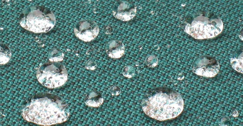 limpeza de sofá impermeabilizado
