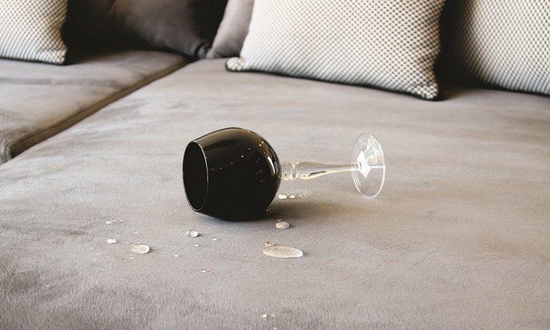 preço de impermeabilização de sofá